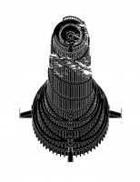 https://design-earth.org/files/dimgs/thumb_0x200_6_117_470.jpg