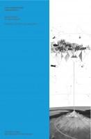 https://design-earth.org/files/dimgs/thumb_0x200_6_166_826.jpg