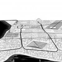 http://design-earth.org/files/dimgs/thumb_1x200_2_126_587.jpg