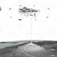http://design-earth.org/files/dimgs/thumb_1x200_2_133_647.jpg