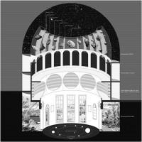 http://design-earth.org/files/dimgs/thumb_1x200_2_210_1177.jpg
