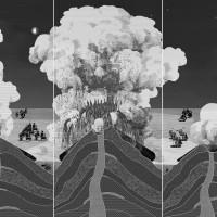 http://design-earth.org/files/dimgs/thumb_1x200_2_222_1221.jpg